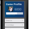 site:MEDIA/site/gamification/autotrader-ui-iphone-4.png